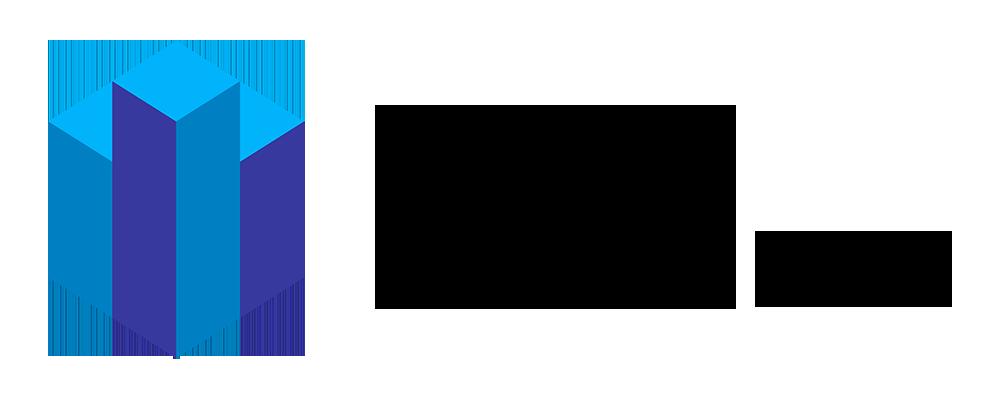 Info Property – informacje z rynku nieruchomości